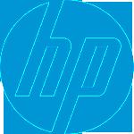 HP-large