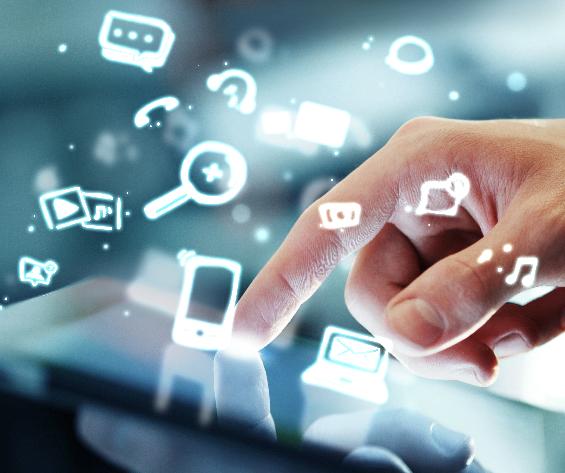 Développement Application Informatique sur Mesure