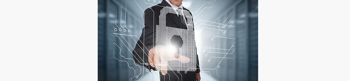 Virus ransomware- Comment bien se protéger contre ces attaques?
