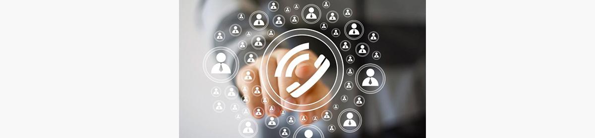 Swisscom - Passage à la téléphonie IP d'ici 2017