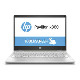 Nouveauté HP EliteBook x360 1040 G5 14 pouces
