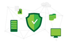 Backup Online - Veeam Cloud Connect