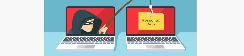 10 astuces pour reconnaître un email d'hameçonnage